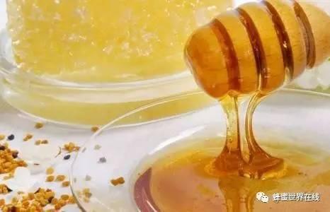 土蜂蜜价格 7月份蜜蜂有蜂蜜吗 蜂蜜温度 蜂蜜水的 蜂蜜越甜越好