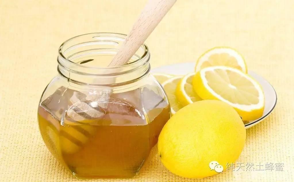 蜜蜂采蜂蜜 日本黛珂蜂蜜卸妆价格 慈生堂的蜂蜜好吗 红枣蜂蜜膏 陶瓷蜂蜜罐