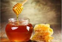 纯天然蜂蜜,有差异很正常!