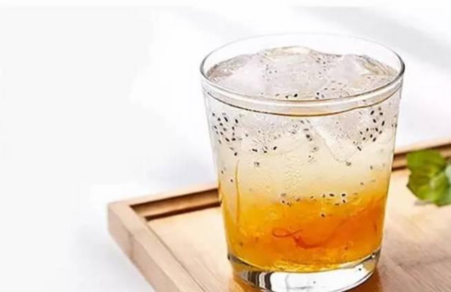 蜂蜜荞麦 蛋清蜂蜜面膜可以天天做吗 红色的蜂蜜是 吃完螃蟹能喝蜂蜜水吗 蜂蜜能缓解痛经吗