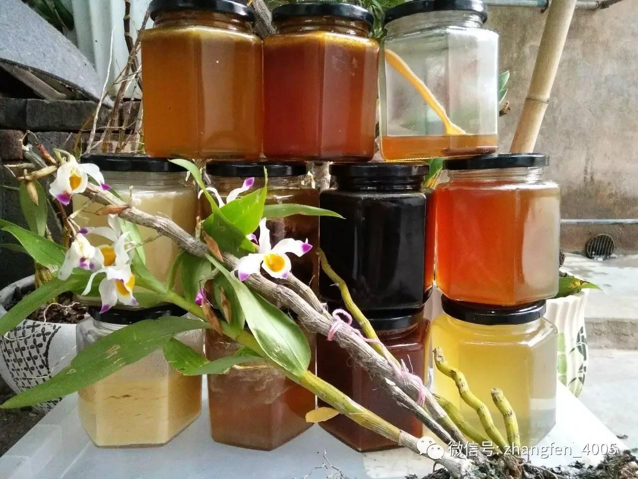 想要买真蜂蜜有多困难?
