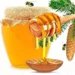 早起一杯蜂蜜水 蜂蜜治脱发吗 新西兰蔓越莓蜂蜜简介 蜂蜜怎么用最好 酒后能蜂蜜水