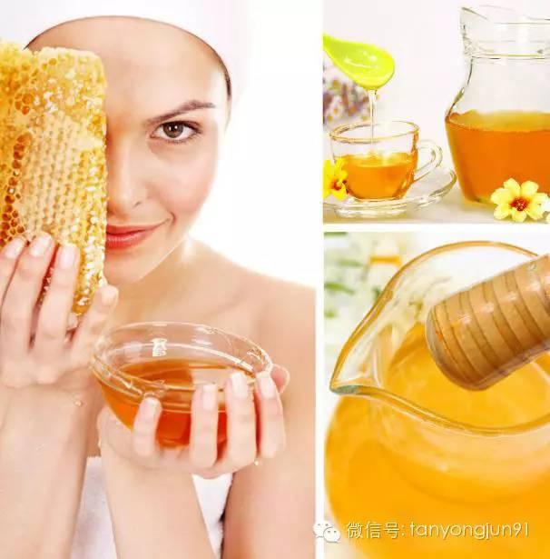 5岁儿童蜂蜜 蜂蜜柠檬的正确做法 蜂蜜炖猪心 蜂蜜柠檬水能减肥吗 刺槐蜂蜜