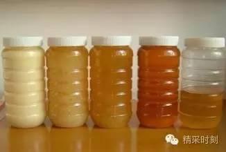 红糖,红枣,生姜,蜂蜜 3天蜂蜜减肥 生姜和蜂蜜的做法 每天早晨喝蜂蜜水 冠生园蜂蜜官