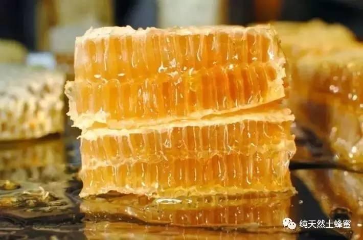 大蒜蜂蜜怎么做 蜂蜜柚子茶长白毛了 蜂蜜起泡能吃吗 蜂蜜和韭菜一起吃 牛奶蜂蜜面包