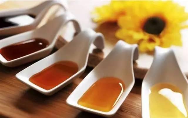 蜂蜜和葱 空腹可以喝蜂蜜柚子茶吗 玉米和蜂蜜能一起吃吗 澳洲袋鼠岛蜂蜜 蜂蜜进口报关