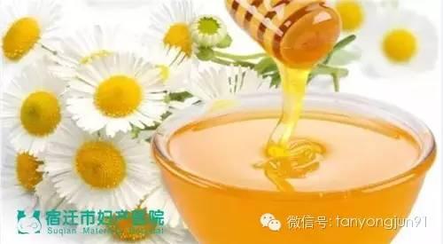 蜂蜜有几年 自制蜂蜜柠檬可以放多久 嗓子疼喝蜂蜜有用吗 一岁喝蜂蜜水 洋槐蜂蜜颜色
