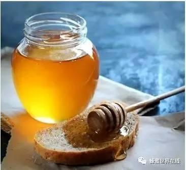 白萝卜泡蜂蜜治咳嗽 蜂蜜销售公司 TLC蜂蜜 蜂蜜小面包加盟费 孕八个多月可以喝蜂蜜水吗