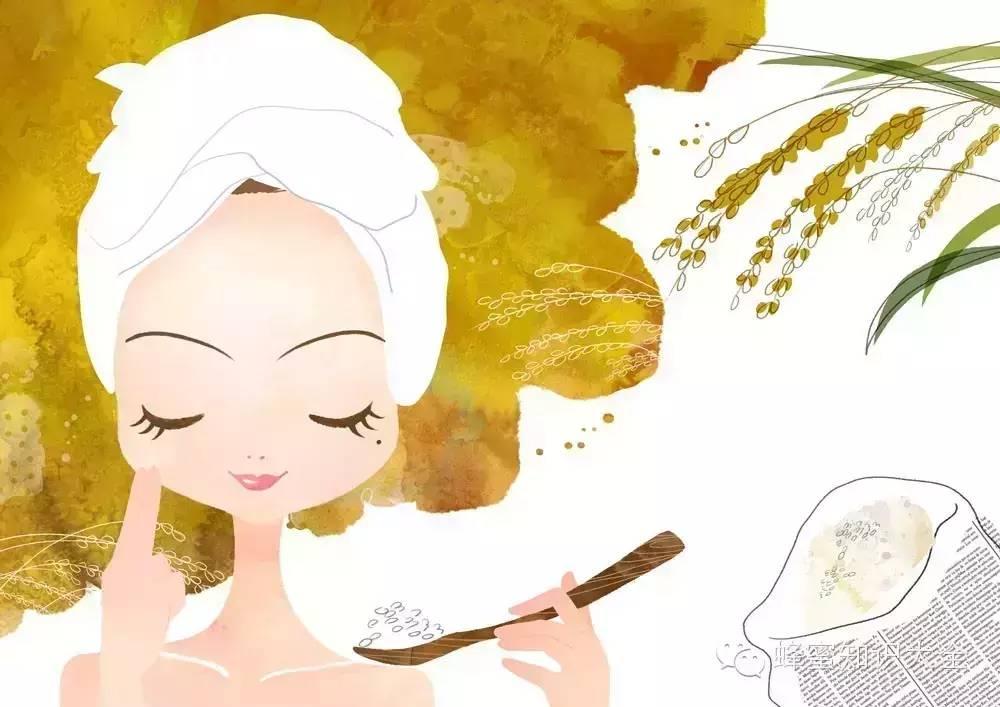 醉花香蜂蜜 蜂蜜的低温真空浓缩 博士蜂蜜 洋槐蜂蜜作用 枫糖和蜂蜜哪个好