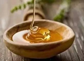 长白山蜂蜜农场面积 油桃与蜂蜜 蜂蜜哪里最好 蜂蜜小麻花的制作方法 岩蜂蜜鉴别