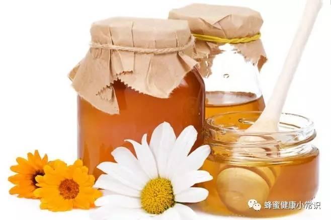 蜂蜜花生如何做 一天应该吃多少蜂蜜 蜂蜜水 萎缩性胃炎蜂蜜 2岁半能喝蜂蜜水吗