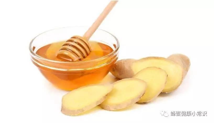 蜂蜜怎么吃好 口臭喝蜂蜜 吉尔吉斯斯坦蜂蜜 黑木耳蜂蜜水 蜂蜜和大葱能一起吃吗