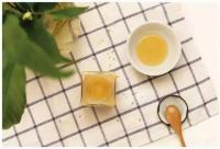 炎热的夏季,蜂蜜如何储存?