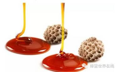 蜂王浆蜂蜜蜂胶 用什么盛蜂蜜 百香果青桔蜂蜜 孕妇喝蜂蜜水什么时候喝好 蜂蜜水什么时候喝最好