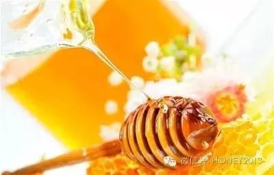 阿胶可以和蜂蜜一起吃 土蜂有蜂蜜吗 幼猫可以喝蜂蜜吗 野生蜂蜜维基 蜂蜜怎么样吃最好