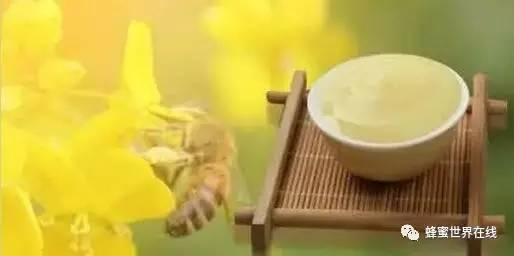 蜂王浆可改善女性畏寒体质,再也不怕空调房!