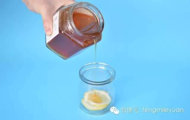 蜂蜜与四叶草女主 三天蜂蜜水减肥法 为什么蜂蜜会有泡沫 2岁多宝宝可以喝蜂蜜吗 润生源蜂蜜