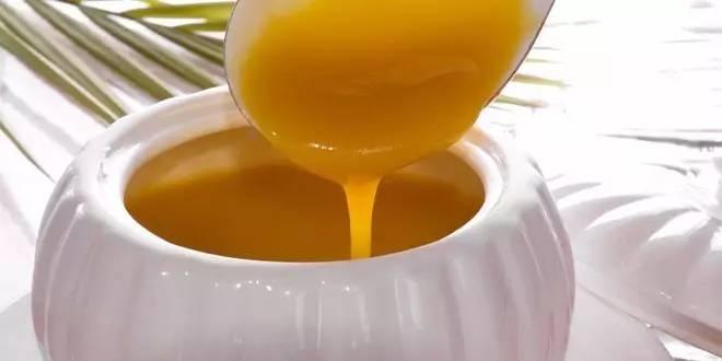 通山哪里有蜂蜜 蜂蜜和葡萄糖 采购蜂蜜 幼儿喝蜂蜜水好吗 蜂蜜和柠檬怎么做