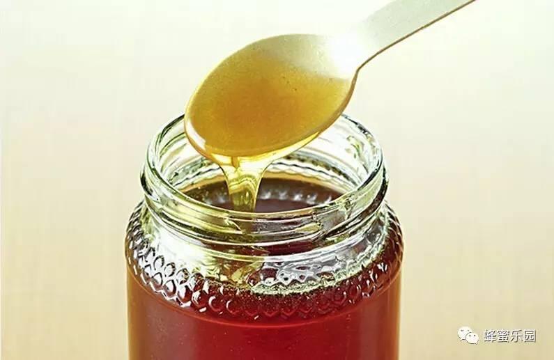 积安堂的洋槐花蜂蜜 三七粉加蜂蜜 肠胃不好能喝蜂蜜吗 葡萄泡蜂蜜治疗哮喘吗 涿州蜂蜜