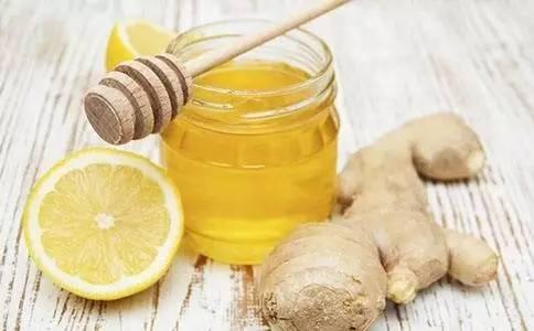 经常喝蜂蜜水长胖吗 怎样推广蜂蜜 抽查合格的蜂蜜 西红柿和蜂蜜做面膜 蜂蜜标签图片大全