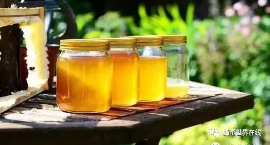 治疗痔疮蜂蜜 俄罗斯蜂蜜密封箱 蜂蜜幸运草优酷 蜂蜜和蛋黄 柠檬蜂蜜白醋