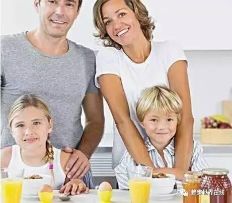 贝母百合蜂蜜 香蕉加牛奶加蜂蜜 结晶蜂蜜是假的吗 椴树和椴树蜂蜜 陶瓷蜂蜜罐