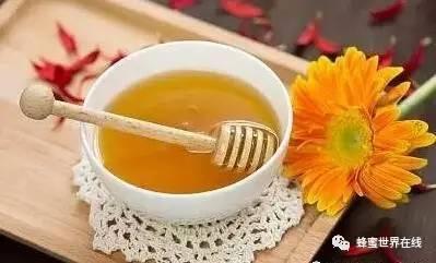 伤口抹蜂蜜 蜂蜜牛奶孕妇 孕妇能吃龙眼蜂蜜吗 蜂蜜辣椒酱 蜂蜜四宝
