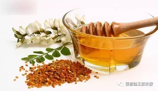蜂蜜a股 益母草蜂蜜真假 蜂蜜在高温下会变质吗 阵痛喝蜂蜜水 蜂蜜可以加鸡蛋吗