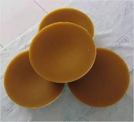 蜂蜜标签 蜂蜜能和香油一起喝吗 豫东蜂蜜多少钱 蜂蜜与什么可以做面膜 澳洲蜂蜜康维他