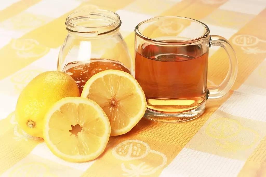 蜂蜜黏稠 蜂蜜减肥吗 蜂蜜出现白沫 蜂蜜柠檬茶 蜂蜜减肥有用吗