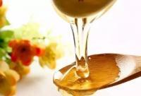 上班族多喝蜂蜜可以对抗疲劳