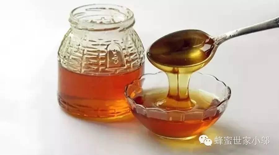 农家蜂蜜 洋槐蜂蜜多少钱 荷兰猪蜂蜜 长期吃蜂蜜对身体好吗 怀德堂蜂蜜