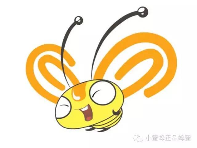 你不知道小蜜蜂正品蜂蜜有哪些品种的蜂蜜吗?点开就知道!