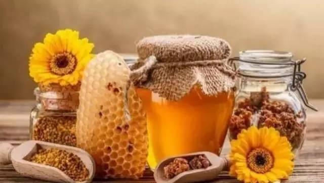 创意蜂蜜包装 蜂蜜水铝 孕妇能喝枣花蜂蜜吗 结石能吃蜂蜜吗 蜂蜜乌龙茶减肥