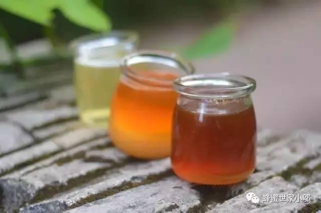 有机蜂蜜 宝宝能不能吃蜂蜜 蜂蜜黄瓜面膜 大蒜加蜂蜜的功效 胆汁反流性胃炎喝蜂蜜