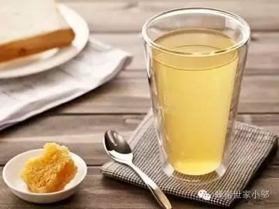 黑龙江蜂蜜山 淘宝卖蜂蜜需要什么证 蜂蜡食用方法 养蜂 西红柿和蜂蜜