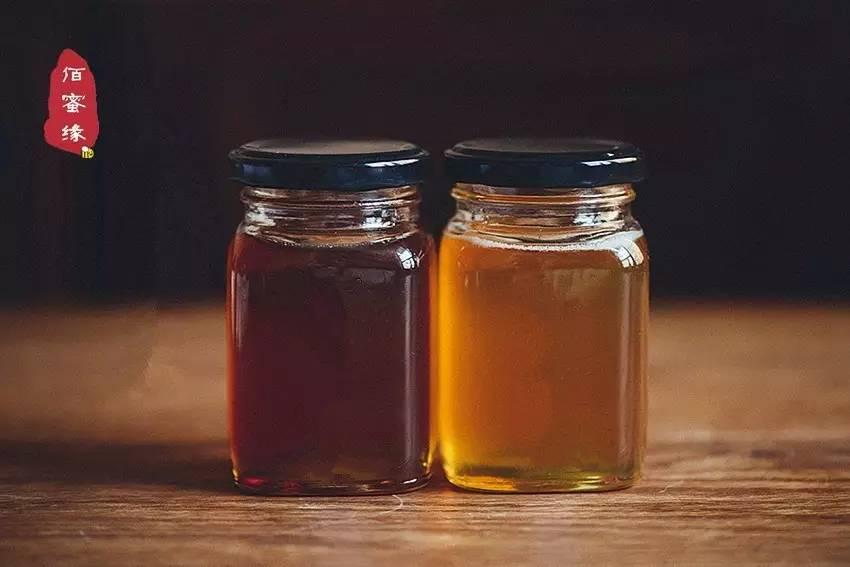 蜂蜜能解毒吗 蜂蜜和山楂能一起吃 蜂蜜水瘦身法 蜂蜜的反义词 蜂蜜勺