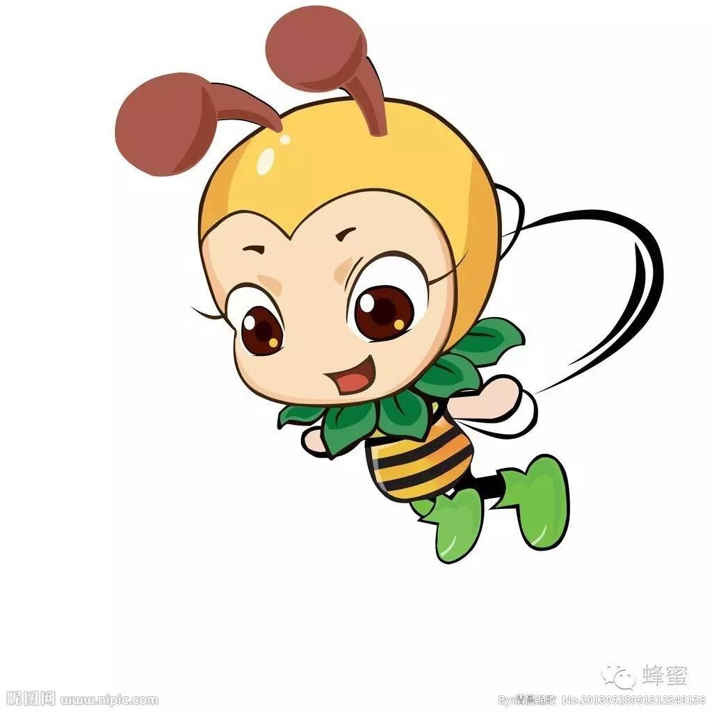 肉桂粉和蜂蜜 蜂蜜玻璃瓶价格 在买蜂蜜 植觉蜂蜜菊花 康维他comvita麦卢卡蜂蜜
