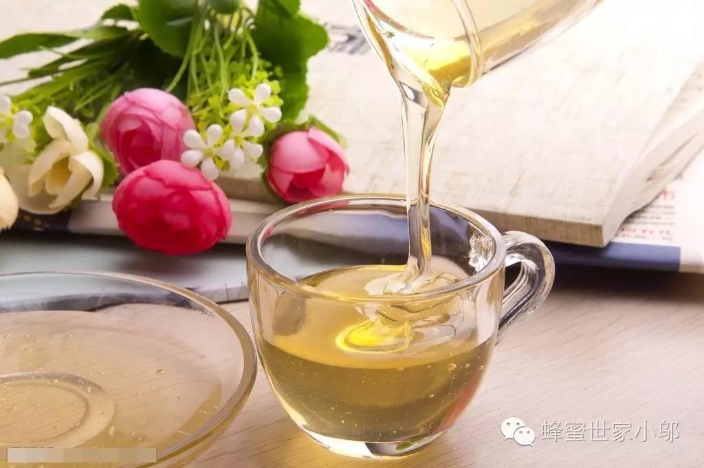 蜂蜜鸡蛋水 自制蜂蜜润肤霜 红蜂蜜 自制柠檬蜂蜜存放时间 荷兰猪喝蜂蜜水