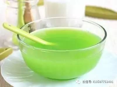 蜂蜜的香味 产前喝蜂蜜 蜂蜡与蜂蜜 蜂蜜和生姜泡水 蜂蜜与米酒