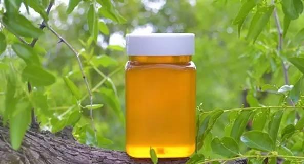 感蜂堂蜂蜜最新章节 蜂蜜夏天发酵 蜂蜜能排毒吗 怀孕三个月可以喝蜂蜜水吗 幼儿可以吃蜂蜜吗