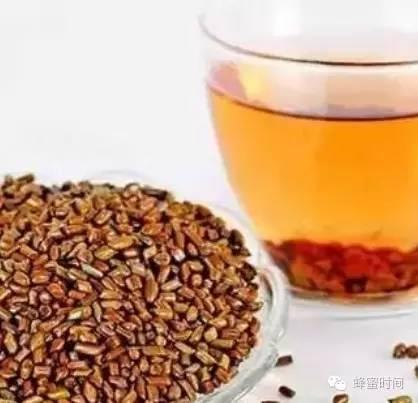 蜂蜜治疗粉刺 蜂蜜卤味 柠檬蜂蜜水 白酒能加蜂蜜 蜂蜜水助产吗