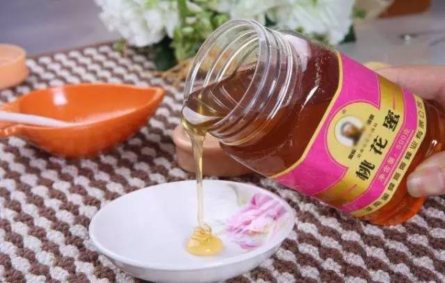"""这些""""高大上""""的蜂蜜根本不存在!别被忽悠了"""