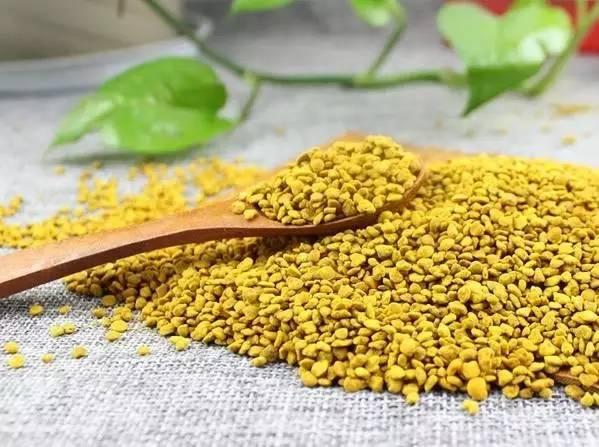 慢性胃炎吃蜂蜜 惠生堂蜂蜜 临沧哪里收购蜂蜜 枸杞洋槐蜂蜜 蜂蜜的比度