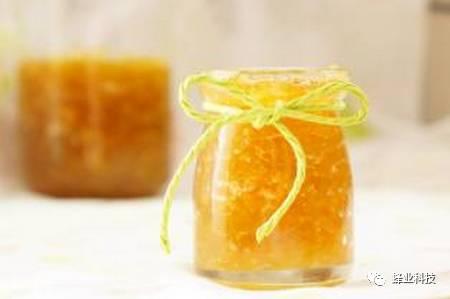 孕妇可以吃麦卢卡蜂蜜吗 朝阳蜂蜜 蜂蜜和牛奶怎么做面膜 蜂蜜中什么是最好的 甲状腺结节能喝蜂蜜吗