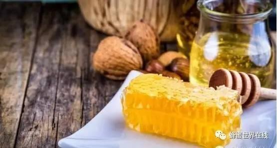 尿毒症蜂蜜 蜂蜜皮炎 蜂蜜鸡胸肉 橘子蜂蜜水 孕妇可不可以喝蜂蜜