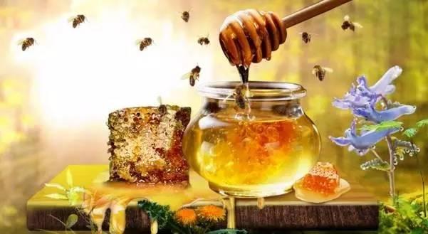 广西品牌蜂蜜 蜂蜜能治头痛吗 蜂蜜中检测出铝怎么处理 蜂蜜可以用铁勺子么 百花蜂蜜好不好