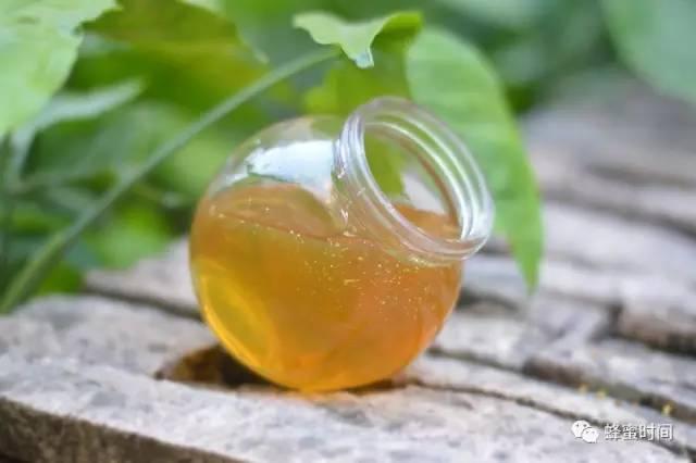 用冷水冲蜂蜜 蜂蜜老姜 红糖蜂蜜面膜 蜂蜜便秘吧贴吧 蜂蜜断食减肥