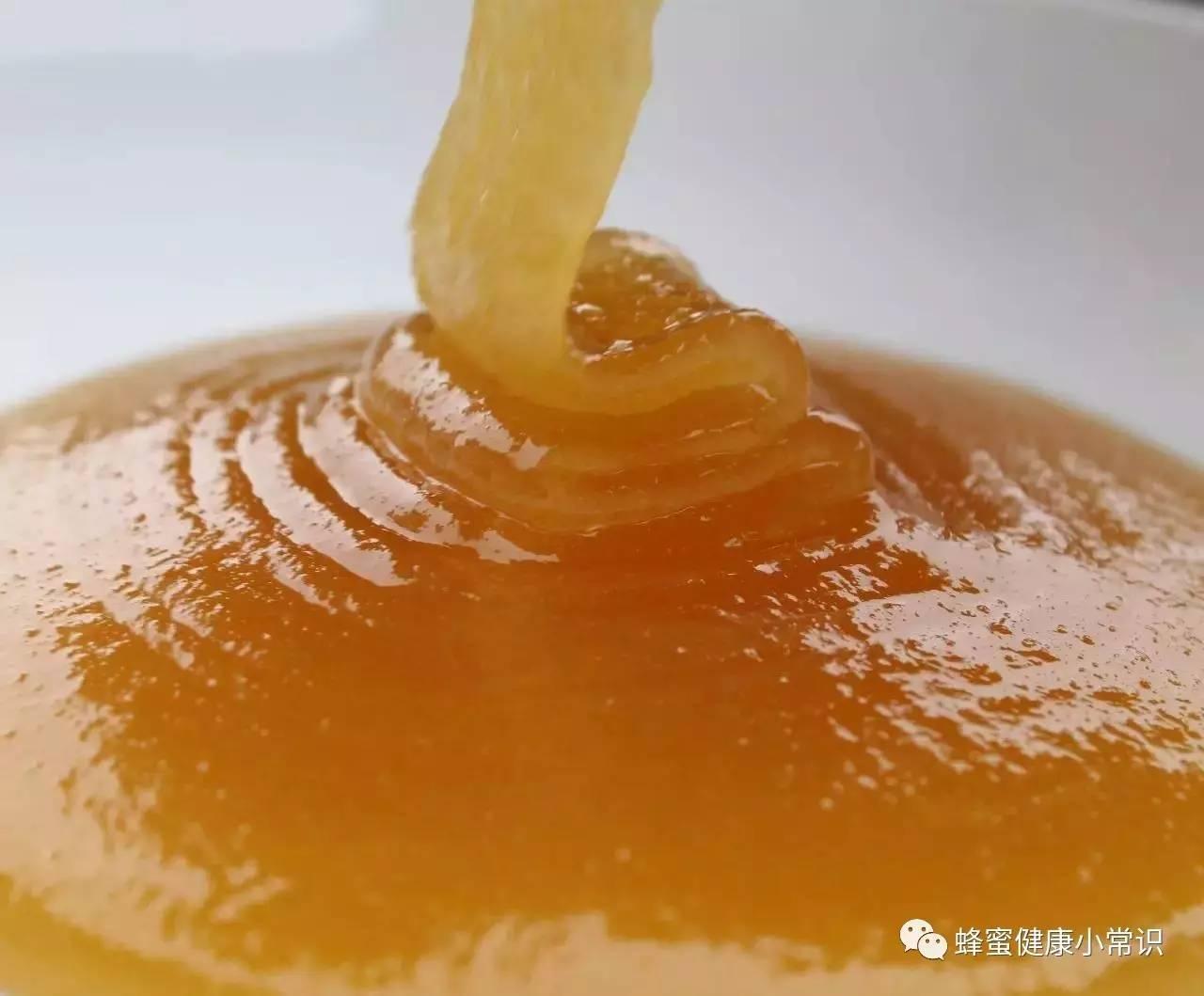 孕妇可以吃黄芪蜂蜜吗 蜂蜜真菌 蜂蜜柠檬面膜酸奶维生素e 白糖喂的蜂蜜 蜂蜜祛斑法