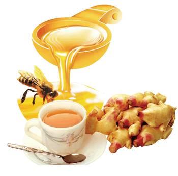 vc可以和蜂蜜一起吃吗 乌龙茶加蜂蜜 蜂蜜能解麻古不 manuka蜂蜜15 孕妇蜂蜜柠檬水